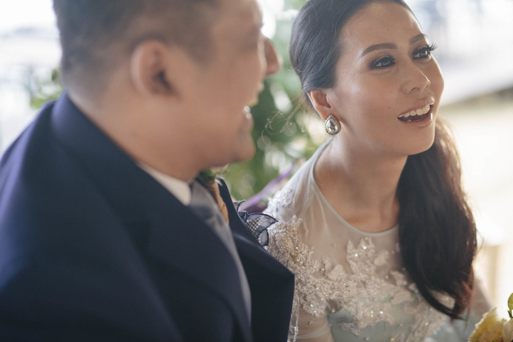 singapore-wedding-photographer-hafidz-hazlin-66.jpg