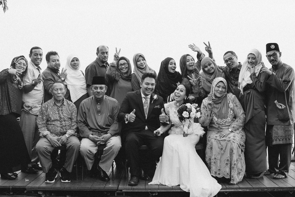 singapore-wedding-photographer-hafidz-hazlin-73.jpg