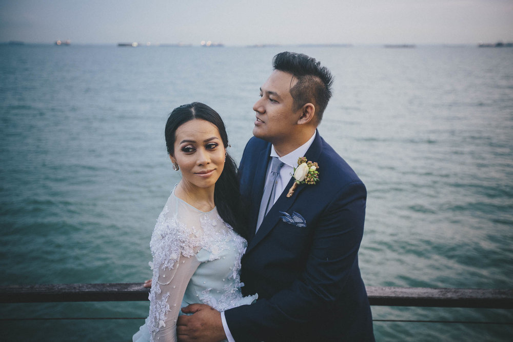 singapore-wedding-photographer-hafidz-hazlin-74.jpg