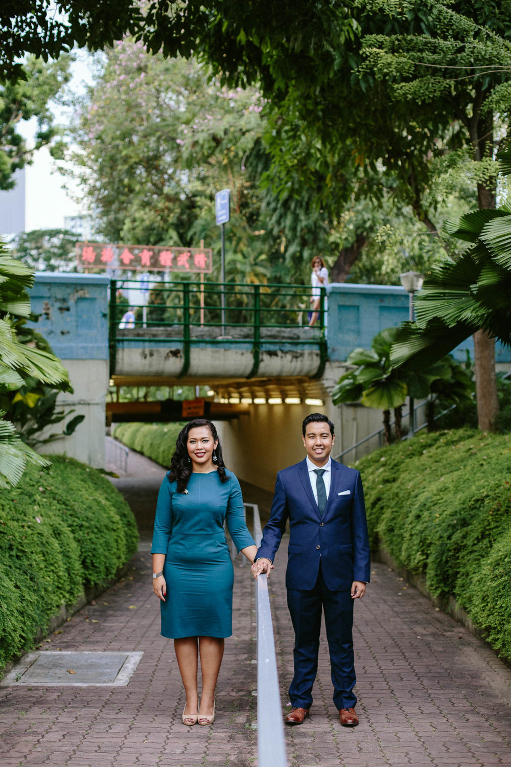 singapore-wedding-photographer-we-made-these-2016-selects-085.jpg