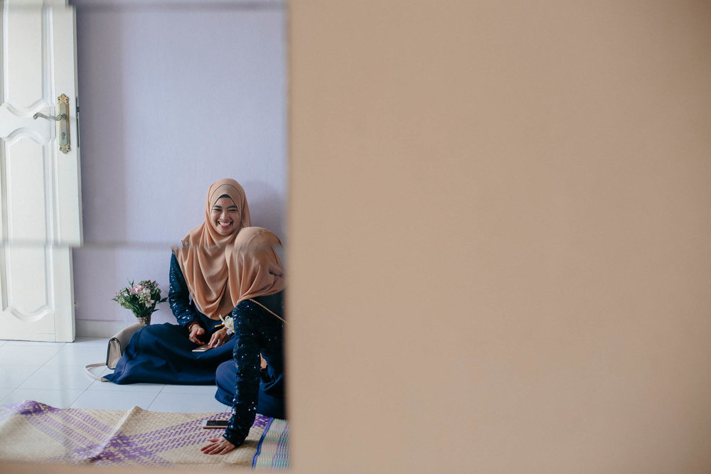 singapore-wedding-photographer-sharalyn-syazwan-003.jpg