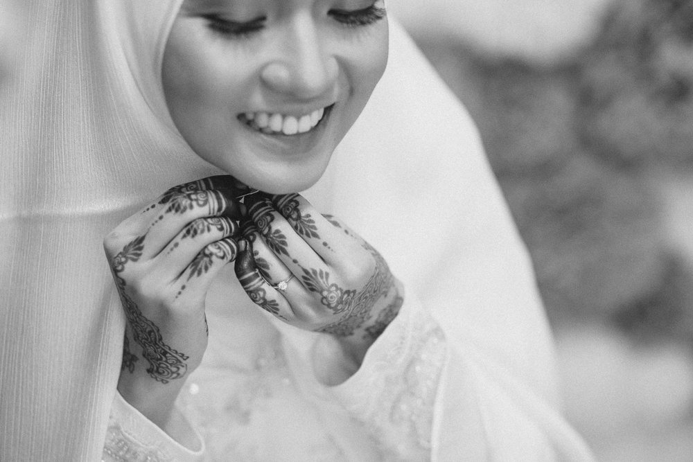 singapore-wedding-photographer-sharalyn-syazwan-004.jpg