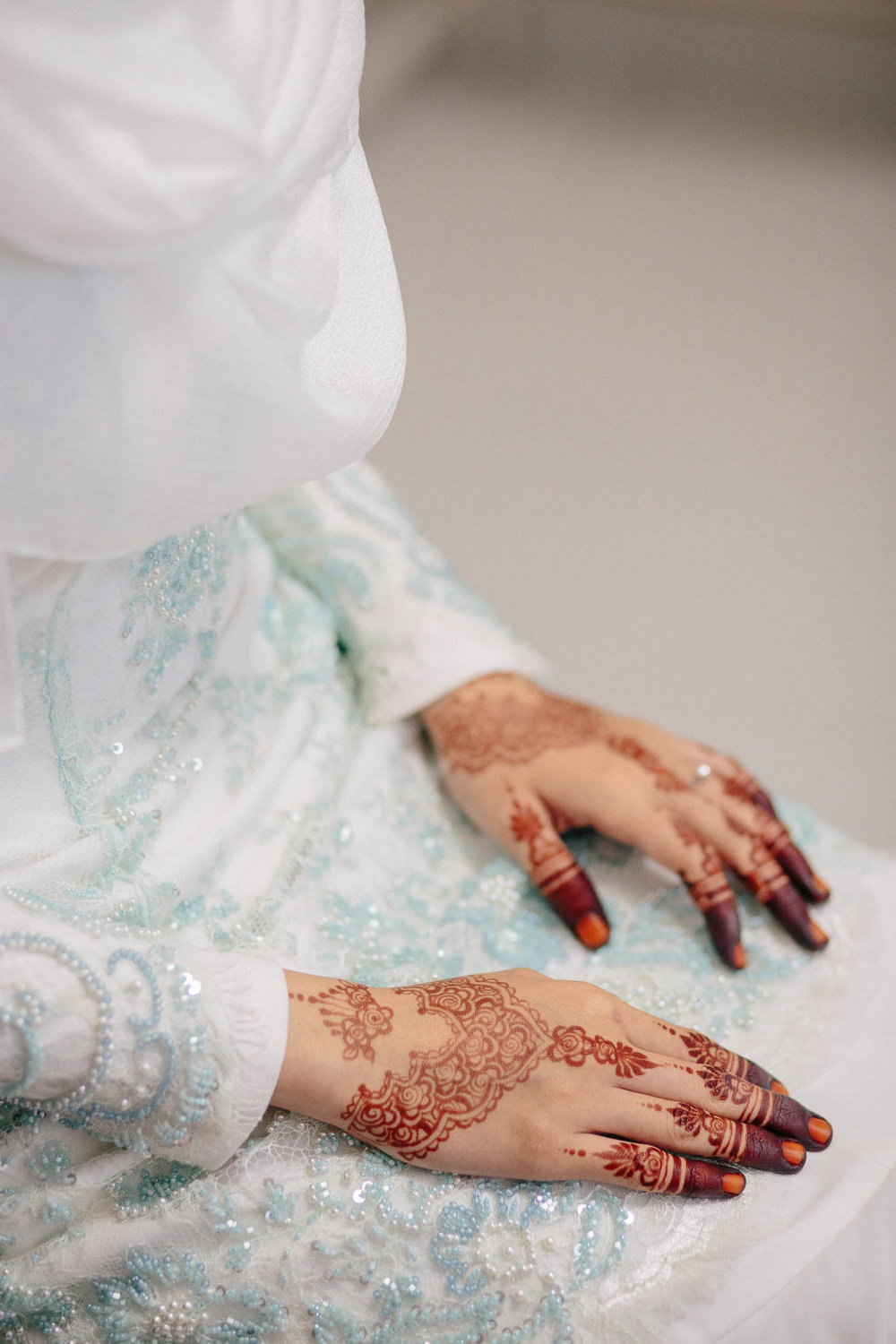 singapore-wedding-photographer-sharalyn-syazwan-005.jpg