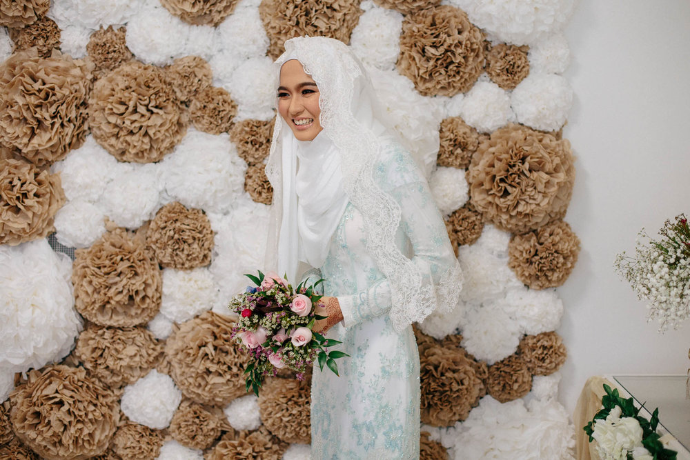 singapore-wedding-photographer-sharalyn-syazwan-007.jpg