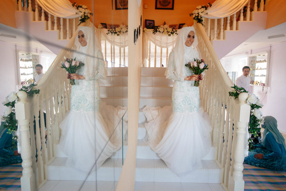 singapore-wedding-photographer-sharalyn-syazwan-009.jpg