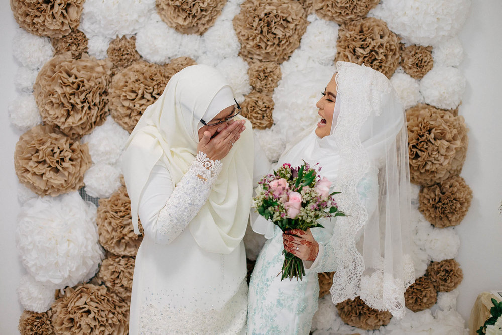 singapore-wedding-photographer-sharalyn-syazwan-008.jpg