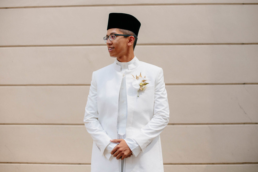 singapore-wedding-photographer-sharalyn-syazwan-011.jpg
