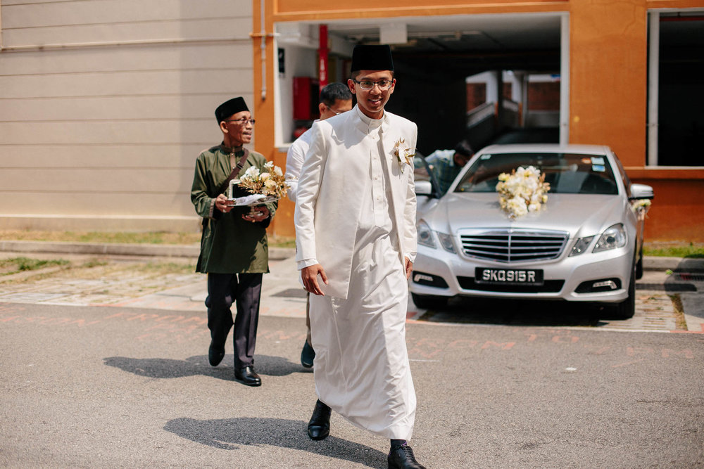 singapore-wedding-photographer-sharalyn-syazwan-010.jpg