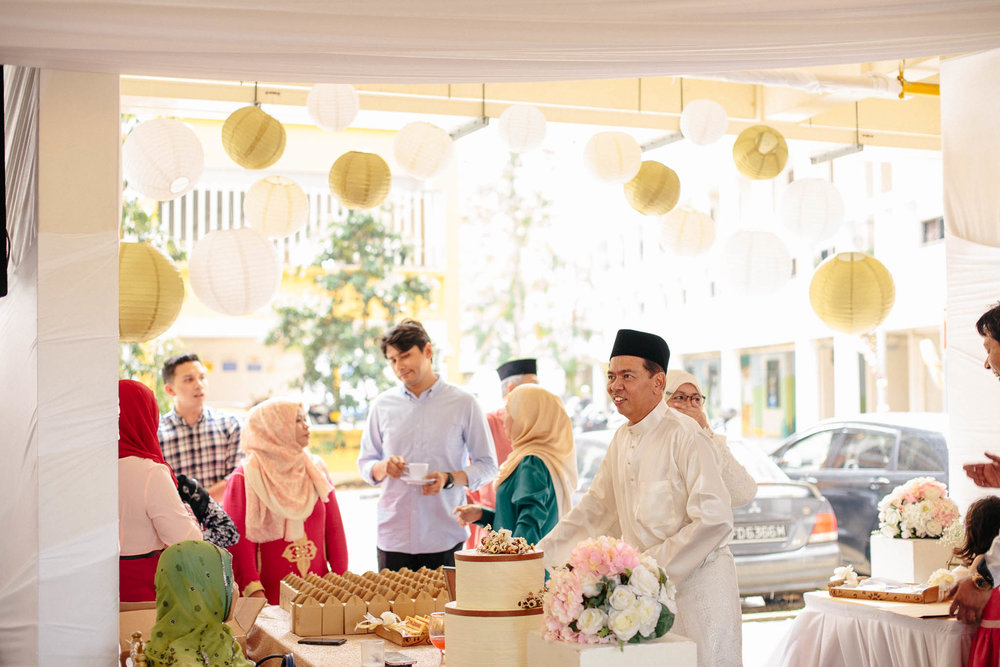 singapore-wedding-photographer-sharalyn-syazwan-024.jpg