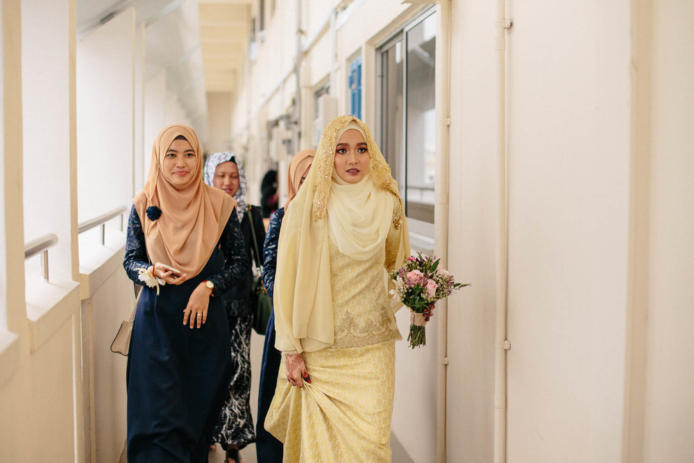 singapore-wedding-photographer-sharalyn-syazwan-027.jpg