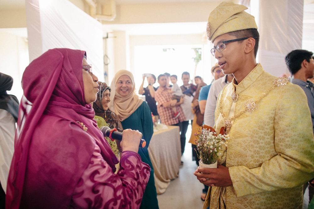 singapore-wedding-photographer-sharalyn-syazwan-032.jpg