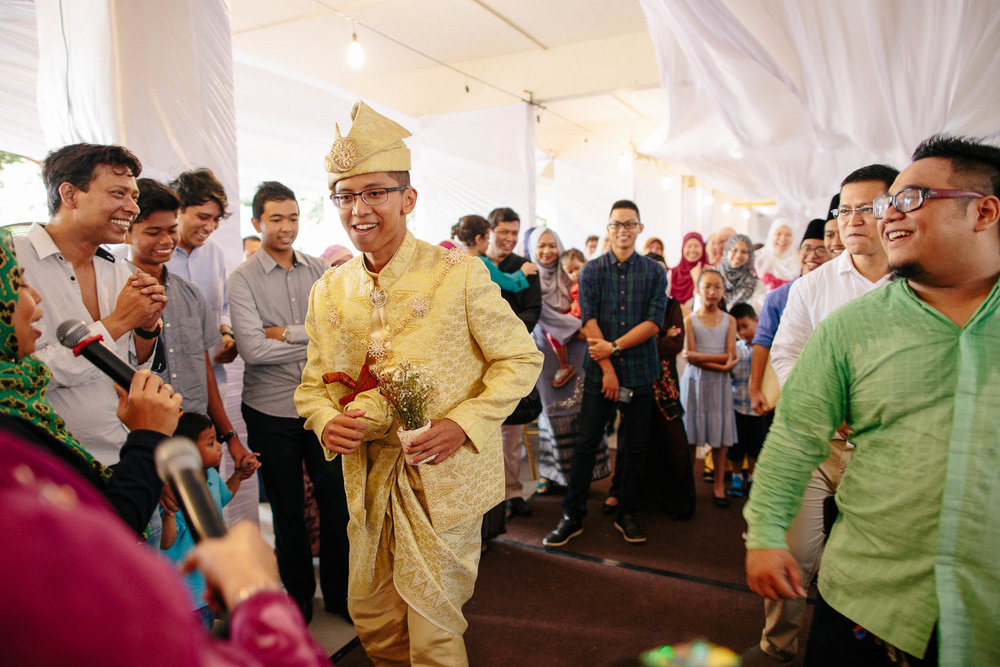 singapore-wedding-photographer-sharalyn-syazwan-034.jpg