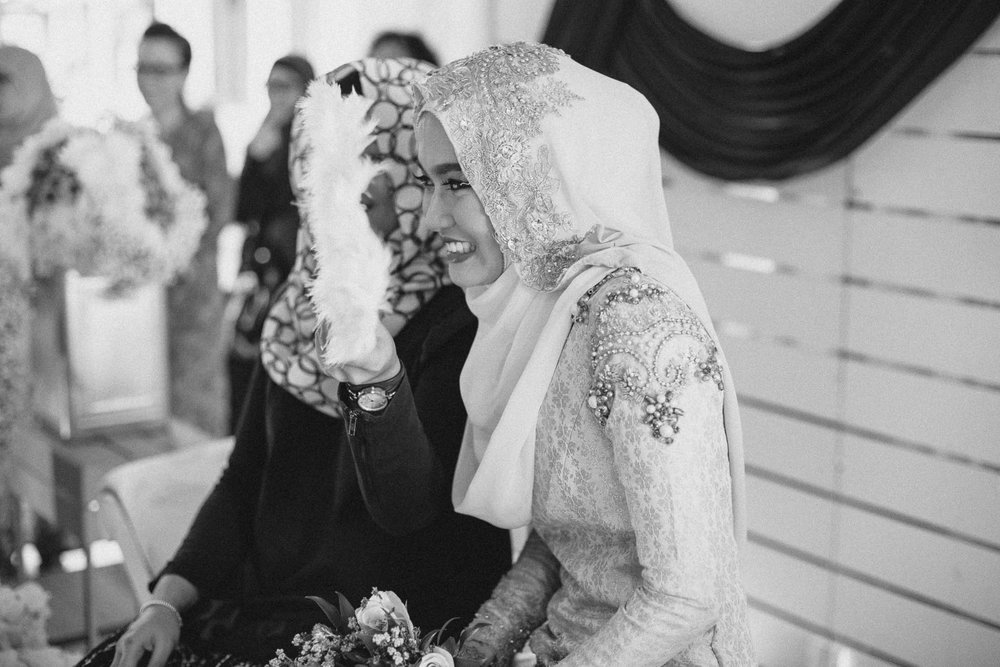 singapore-wedding-photographer-sharalyn-syazwan-033.jpg