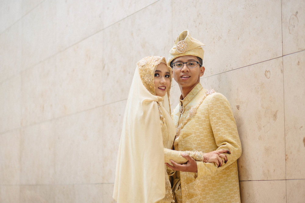 singapore-wedding-photographer-sharalyn-syazwan-040.jpg