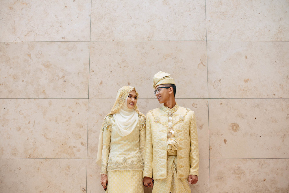 singapore-wedding-photographer-sharalyn-syazwan-041.jpg