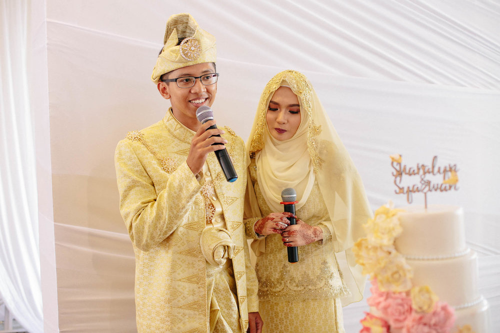 singapore-wedding-photographer-sharalyn-syazwan-046.jpg