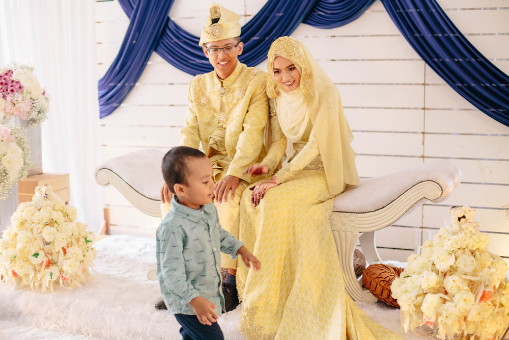singapore-wedding-photographer-sharalyn-syazwan-047.jpg
