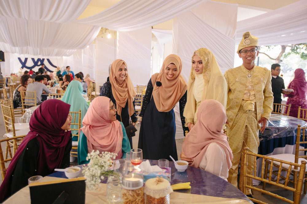 singapore-wedding-photographer-sharalyn-syazwan-053.jpg