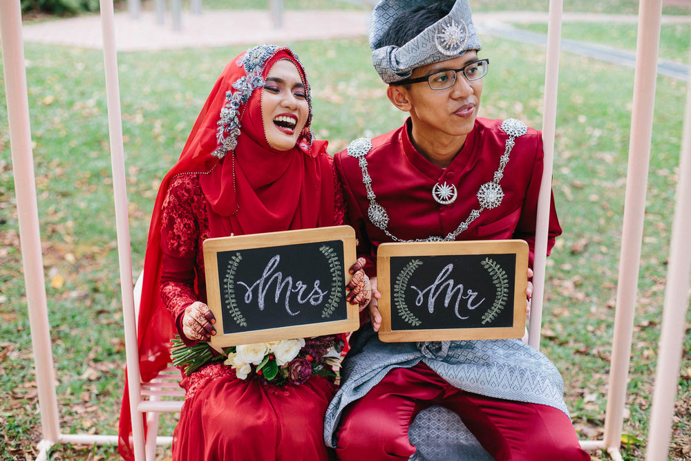 singapore-wedding-photographer-sharalyn-syazwan-074.jpg