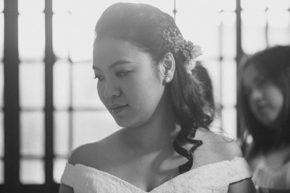 singapore-wedding-photographer-zhongwei-shihui-005.jpg