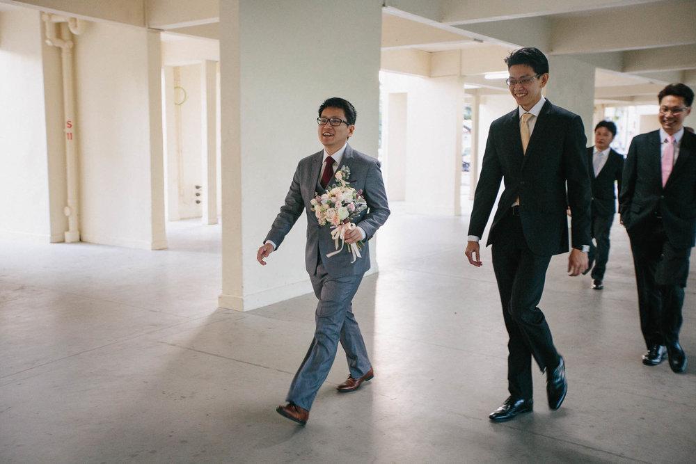 singapore-wedding-photographer-zhongwei-shihui-007.jpg