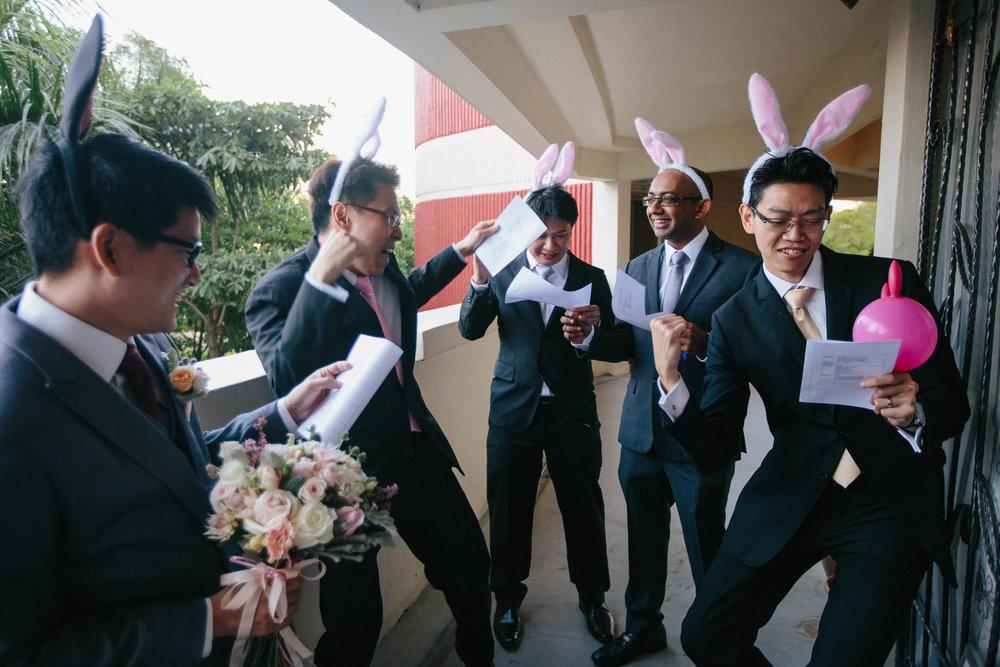 singapore-wedding-photographer-zhongwei-shihui-010.jpg