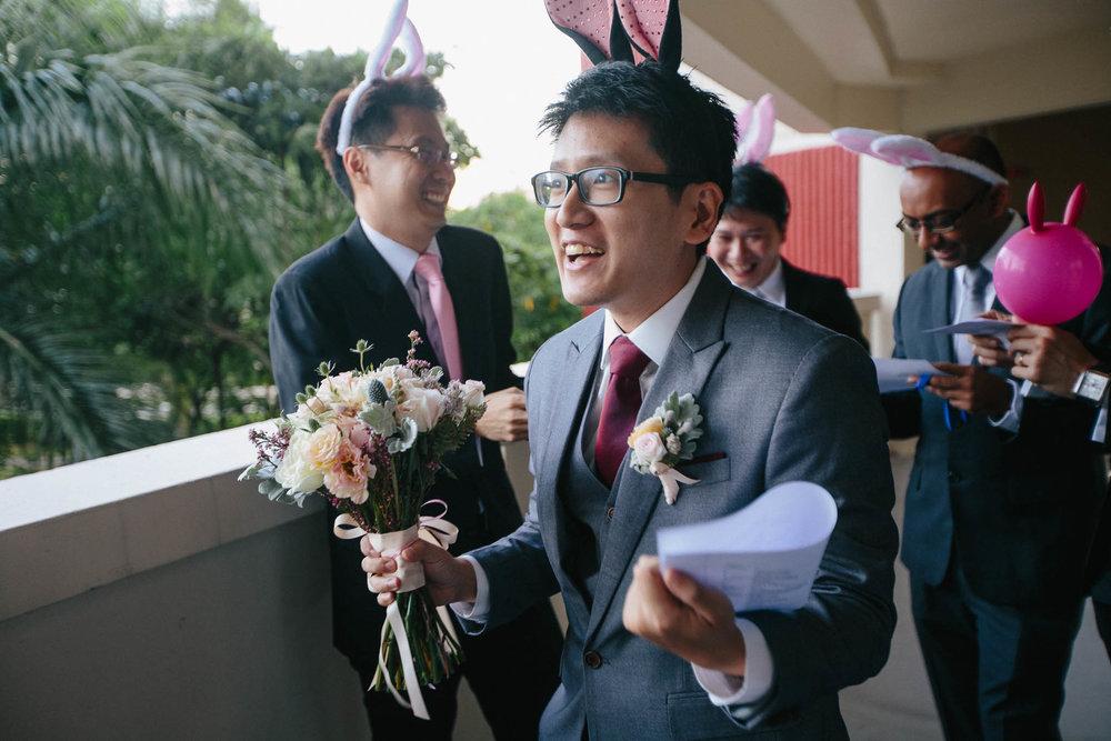 singapore-wedding-photographer-zhongwei-shihui-011.jpg