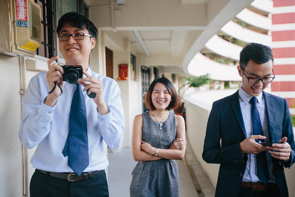 singapore-wedding-photographer-zhongwei-shihui-012.jpg