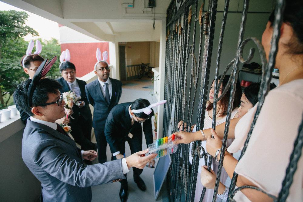 singapore-wedding-photographer-zhongwei-shihui-014.jpg
