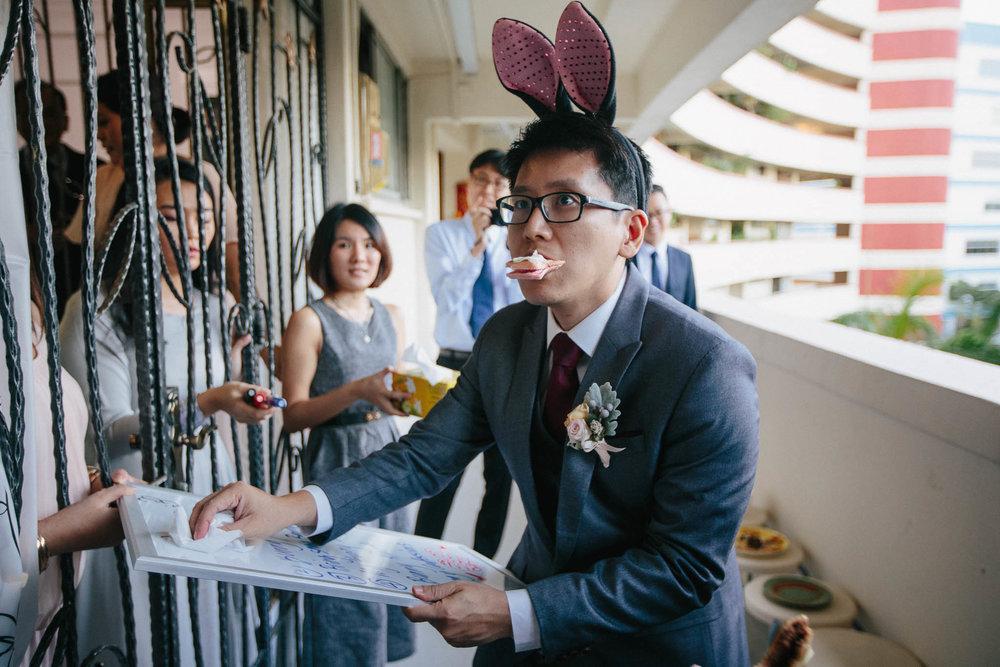 singapore-wedding-photographer-zhongwei-shihui-013.jpg