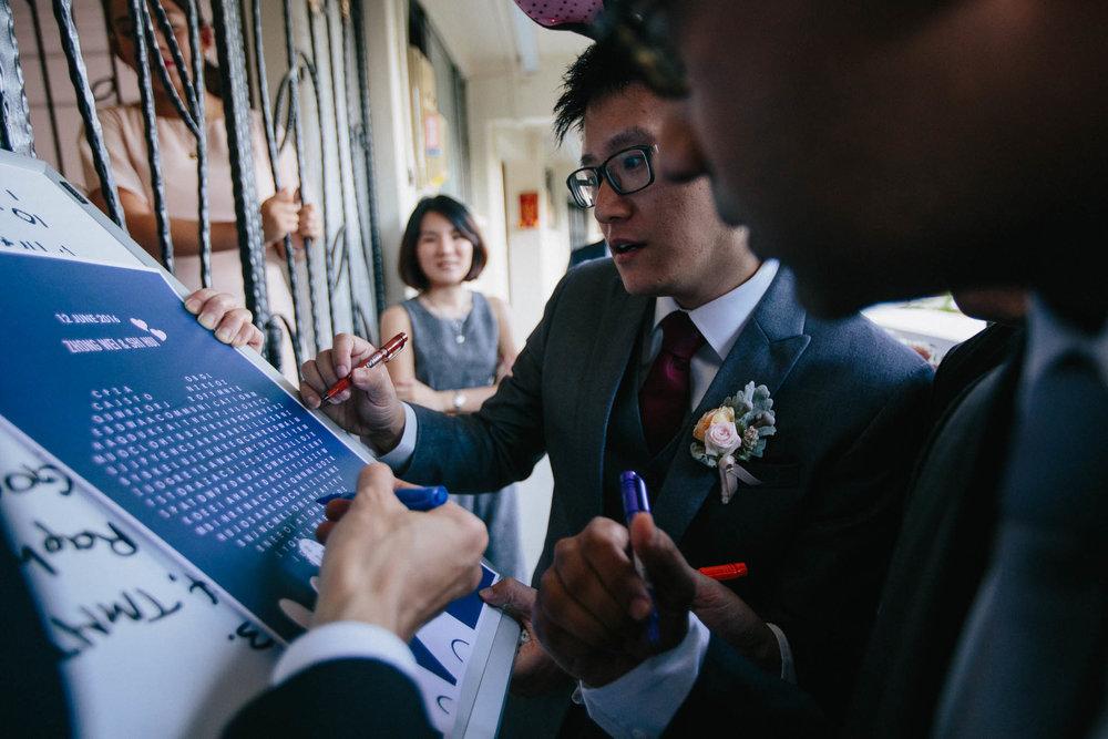 singapore-wedding-photographer-zhongwei-shihui-015.jpg