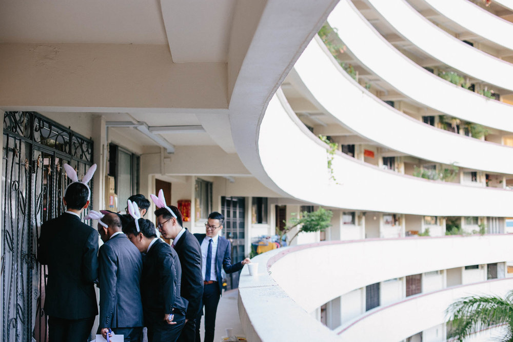 singapore-wedding-photographer-zhongwei-shihui-016.jpg