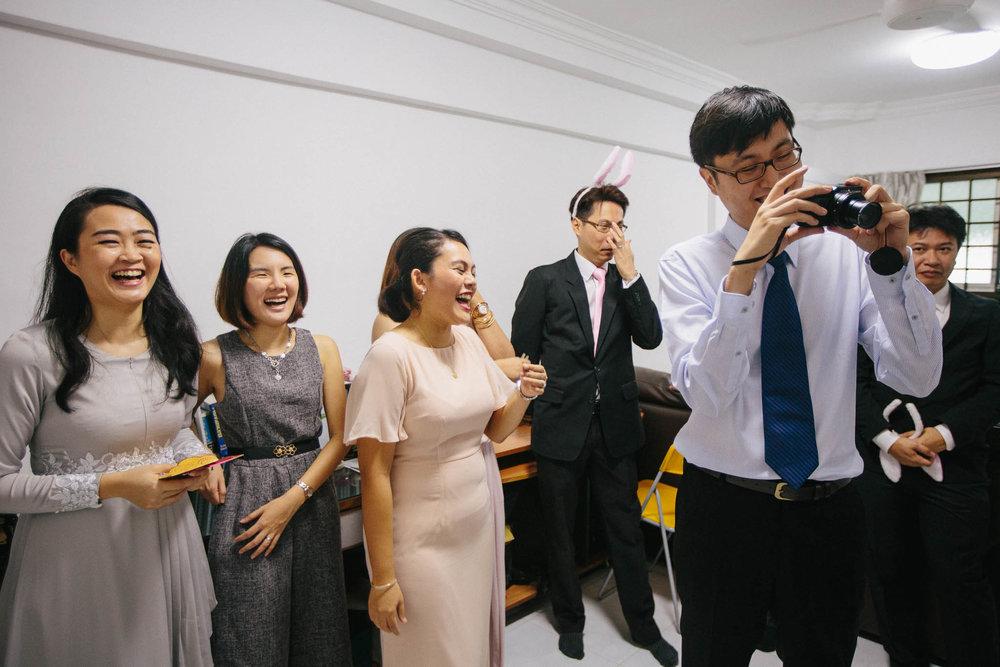 singapore-wedding-photographer-zhongwei-shihui-018.jpg