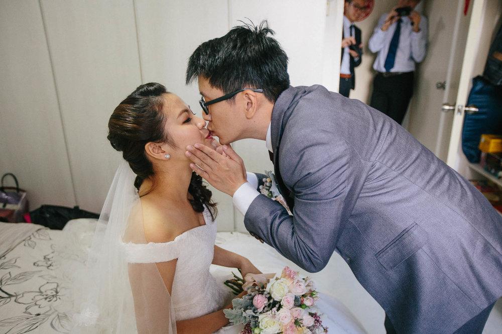 singapore-wedding-photographer-zhongwei-shihui-019.jpg