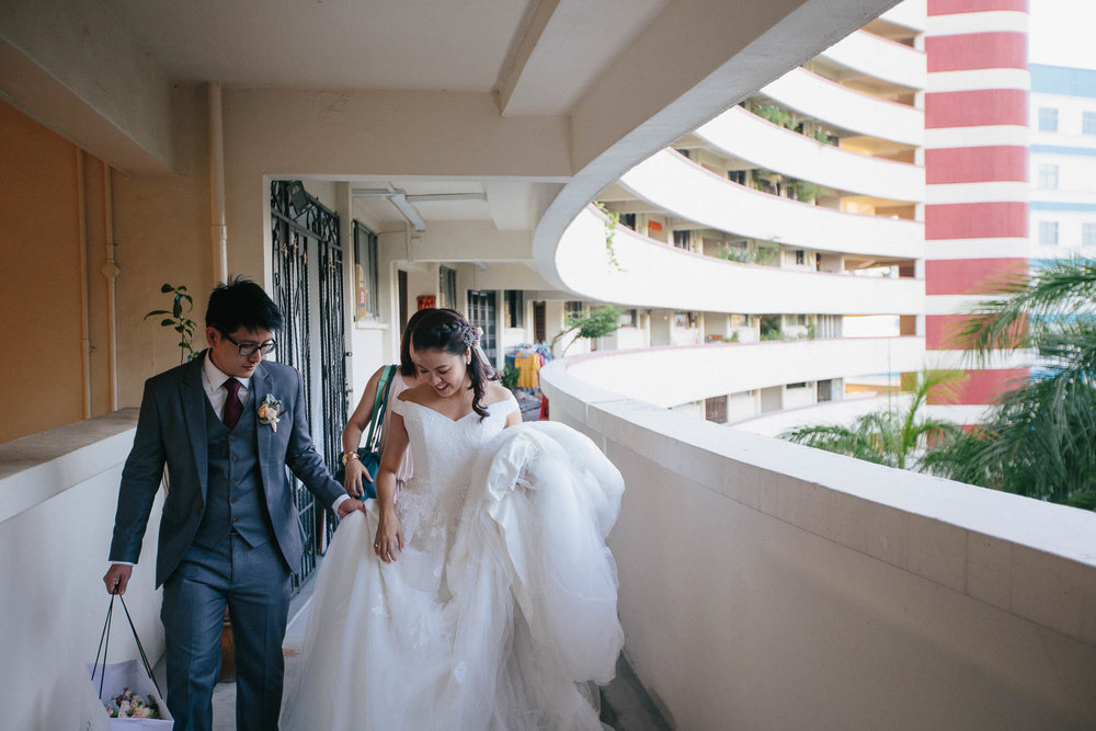 singapore-wedding-photographer-zhongwei-shihui-021.jpg