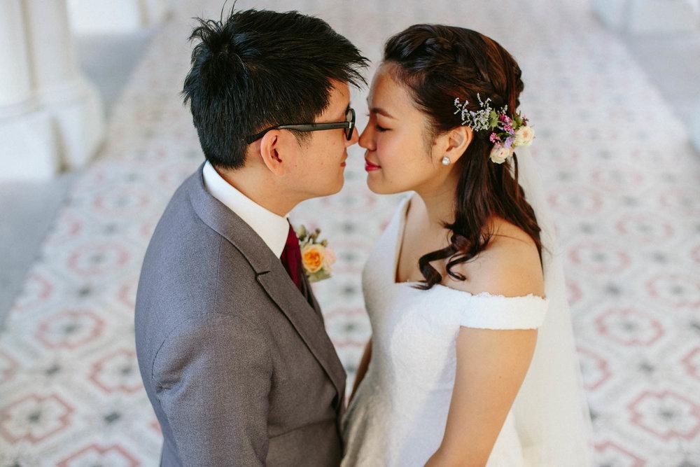 singapore-wedding-photographer-zhongwei-shihui-024.jpg