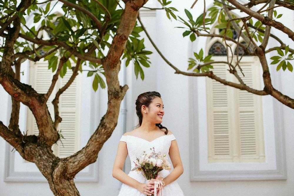 singapore-wedding-photographer-zhongwei-shihui-027.jpg