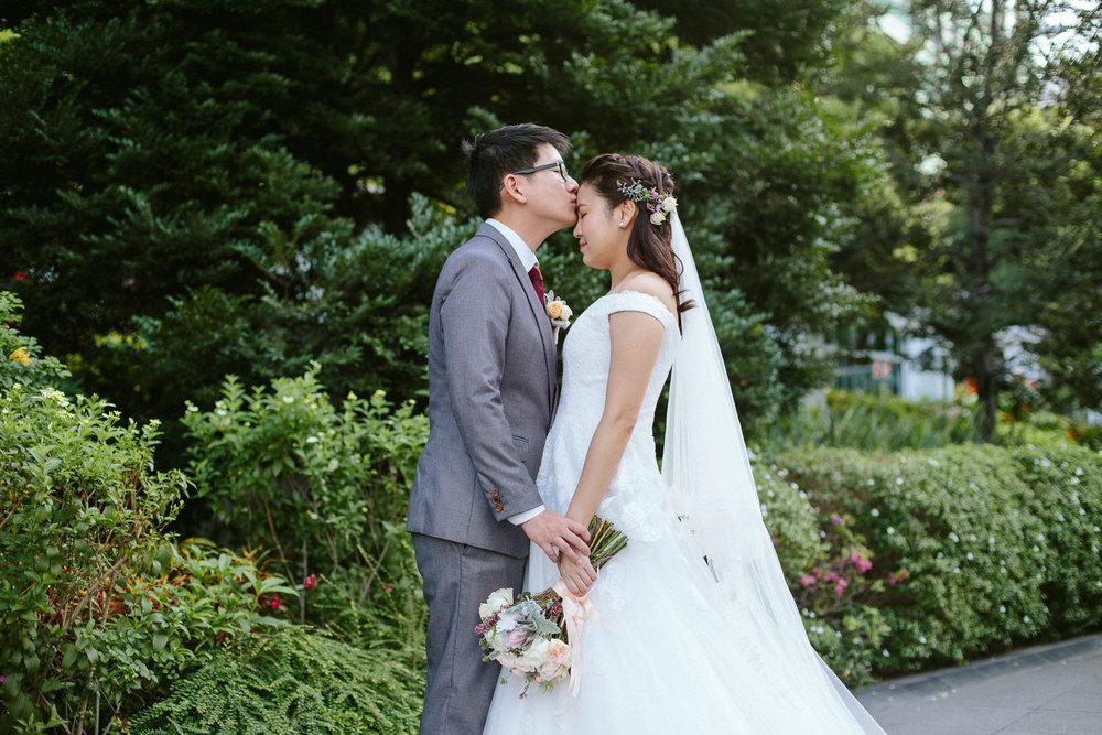 singapore-wedding-photographer-zhongwei-shihui-026.jpg