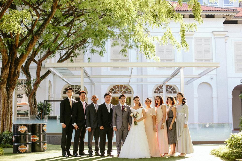 singapore-wedding-photographer-zhongwei-shihui-029.jpg