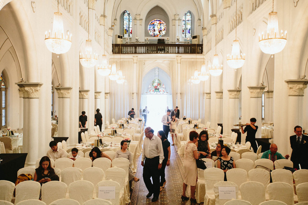 singapore-wedding-photographer-zhongwei-shihui-034.jpg