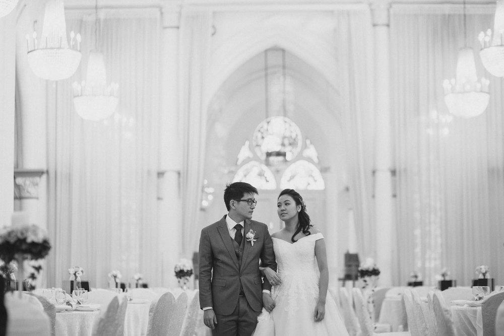singapore-wedding-photographer-zhongwei-shihui-035.jpg