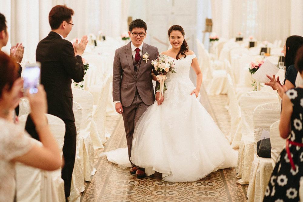 singapore-wedding-photographer-zhongwei-shihui-036.jpg