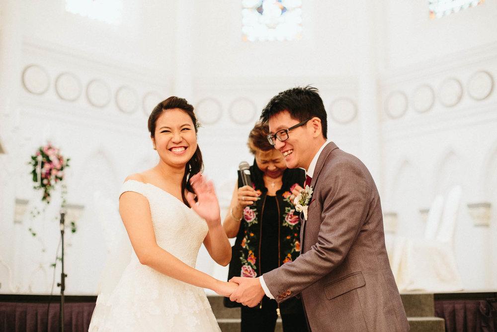 singapore-wedding-photographer-zhongwei-shihui-043.jpg