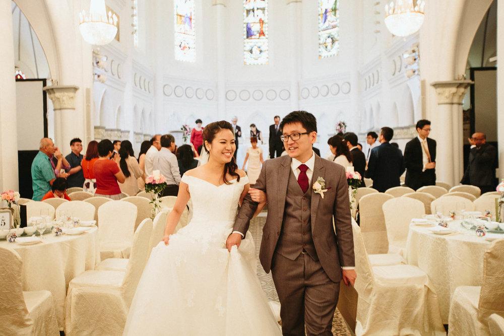 singapore-wedding-photographer-zhongwei-shihui-044.jpg