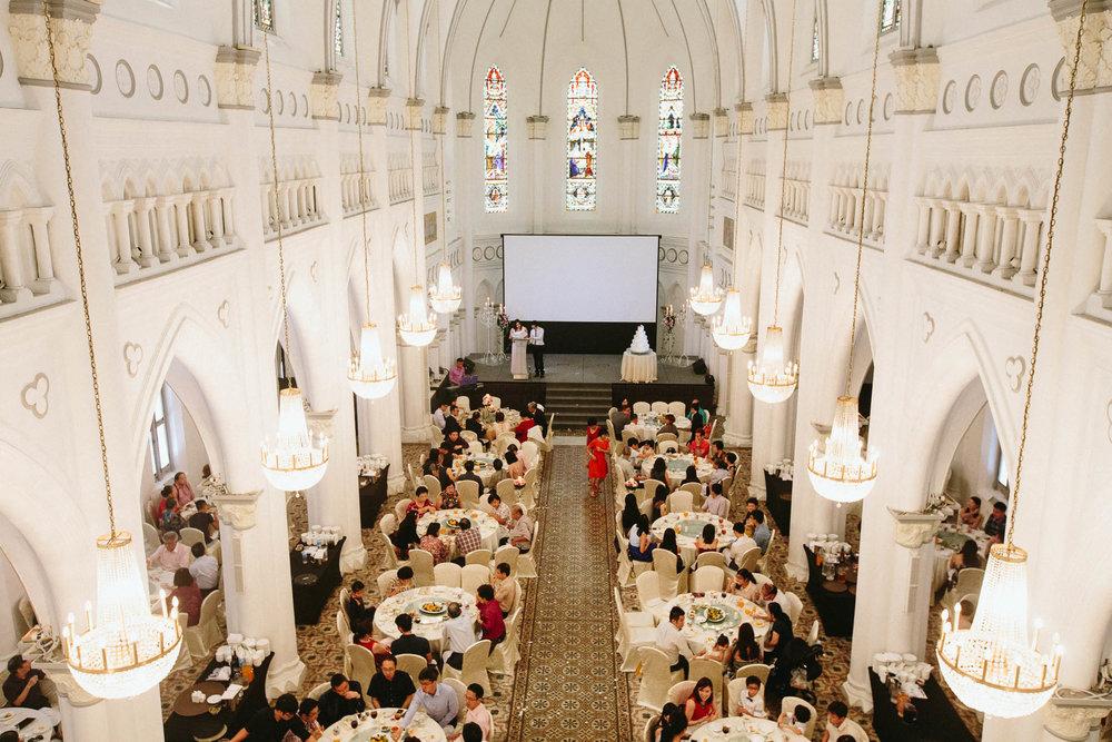 singapore-wedding-photographer-zhongwei-shihui-051.jpg