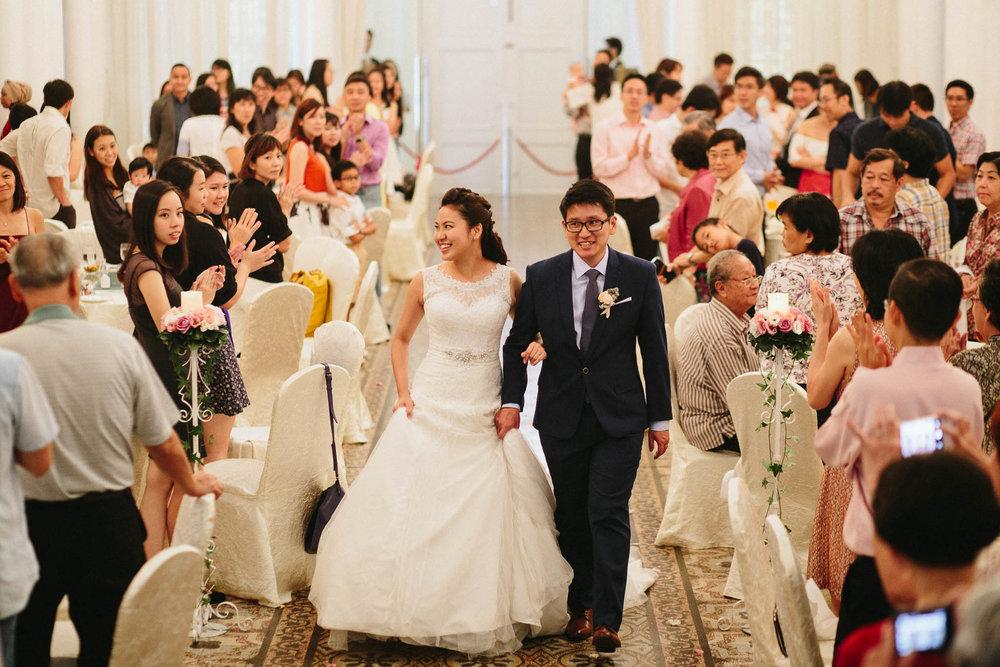 singapore-wedding-photographer-zhongwei-shihui-053.jpg