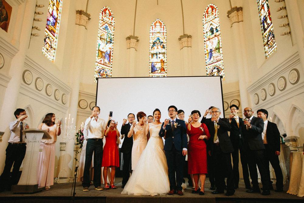 singapore-wedding-photographer-zhongwei-shihui-058.jpg