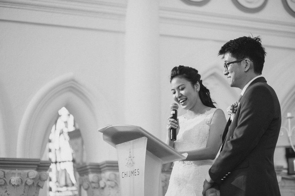 singapore-wedding-photographer-zhongwei-shihui-059.jpg
