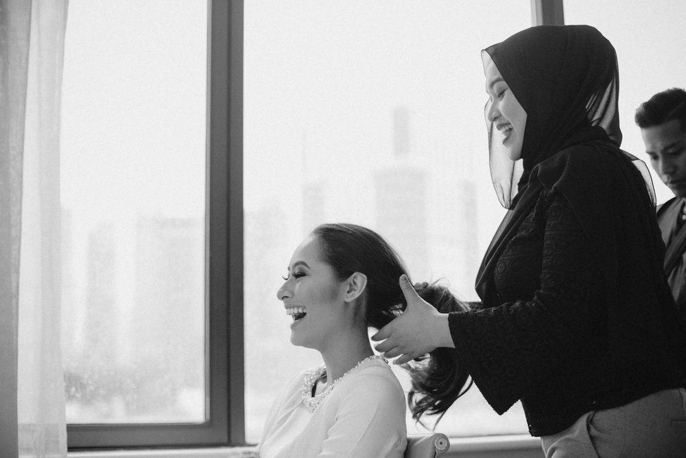 singapore-wedding-photographer-sarah-razif-04.jpg