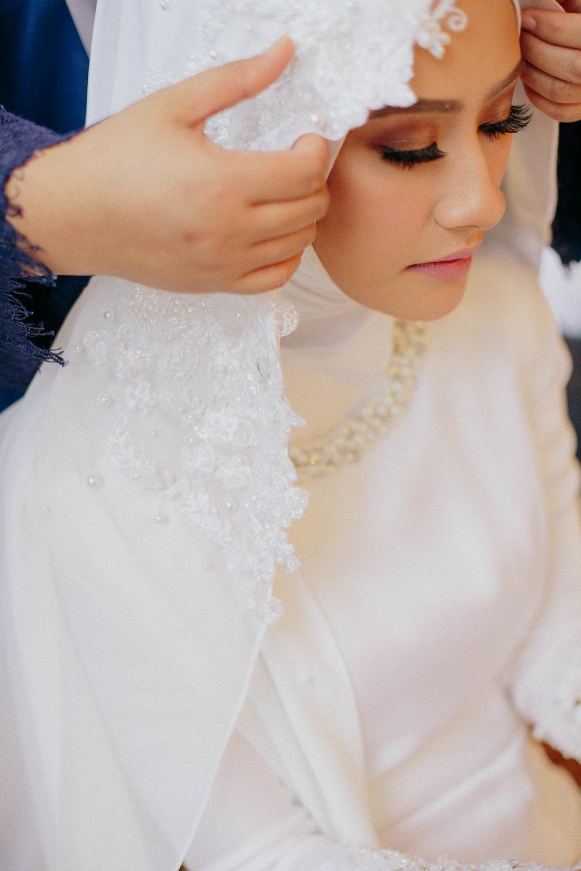 singapore-wedding-photographer-sarah-razif-06.jpg